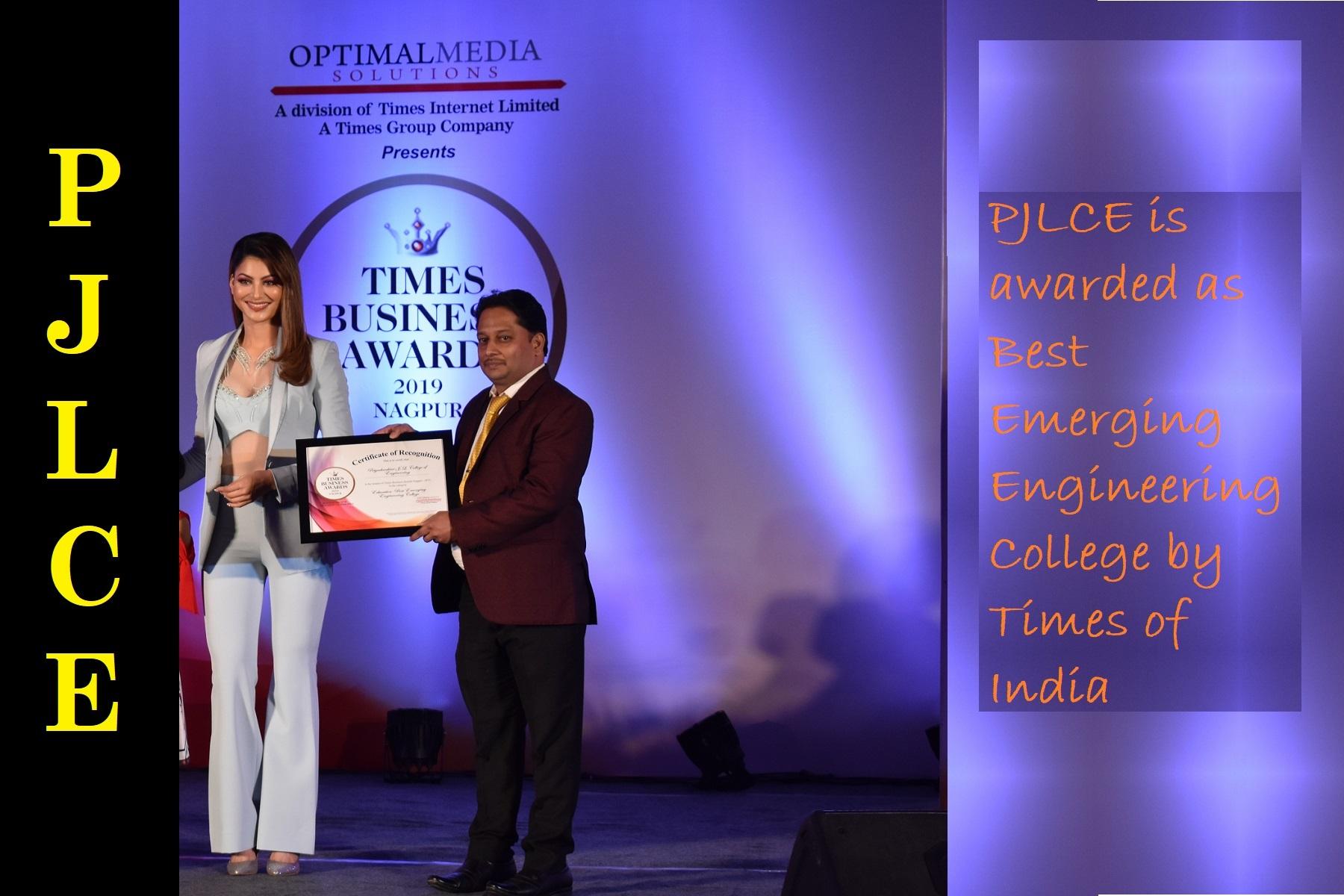 pjlce_times_award_2019